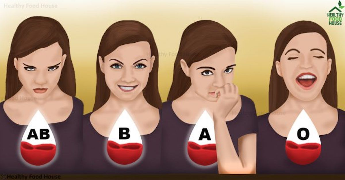 dating site bloedgroep Dating Alys Perez Gratis Soft Copy