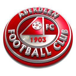 Logos For Fifa 13 Page 10 Soccer Gaming Forums Aberdeen Football Football Wallpaper Club Badge