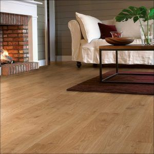 Best Adhesive For Ceramic Floor Tiles