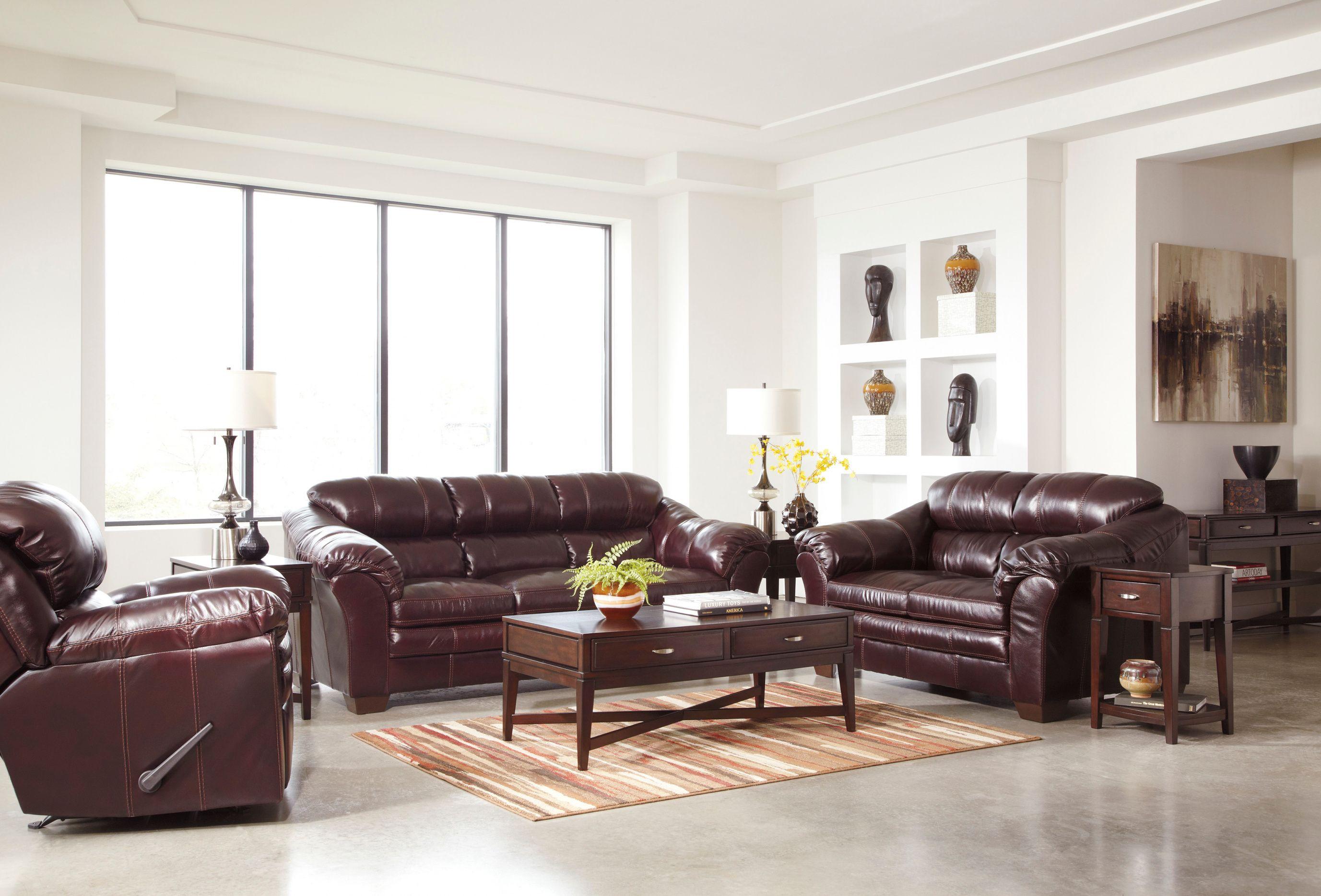 Ashley Home Furniture Customer Service - Best Master Furniture Check ...