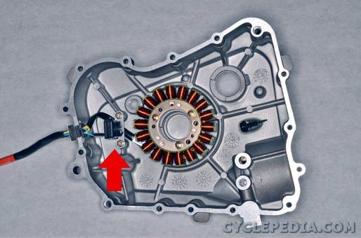 Start Motor Wiring Diagram Craftsman Wiring Schematics And Diagrams