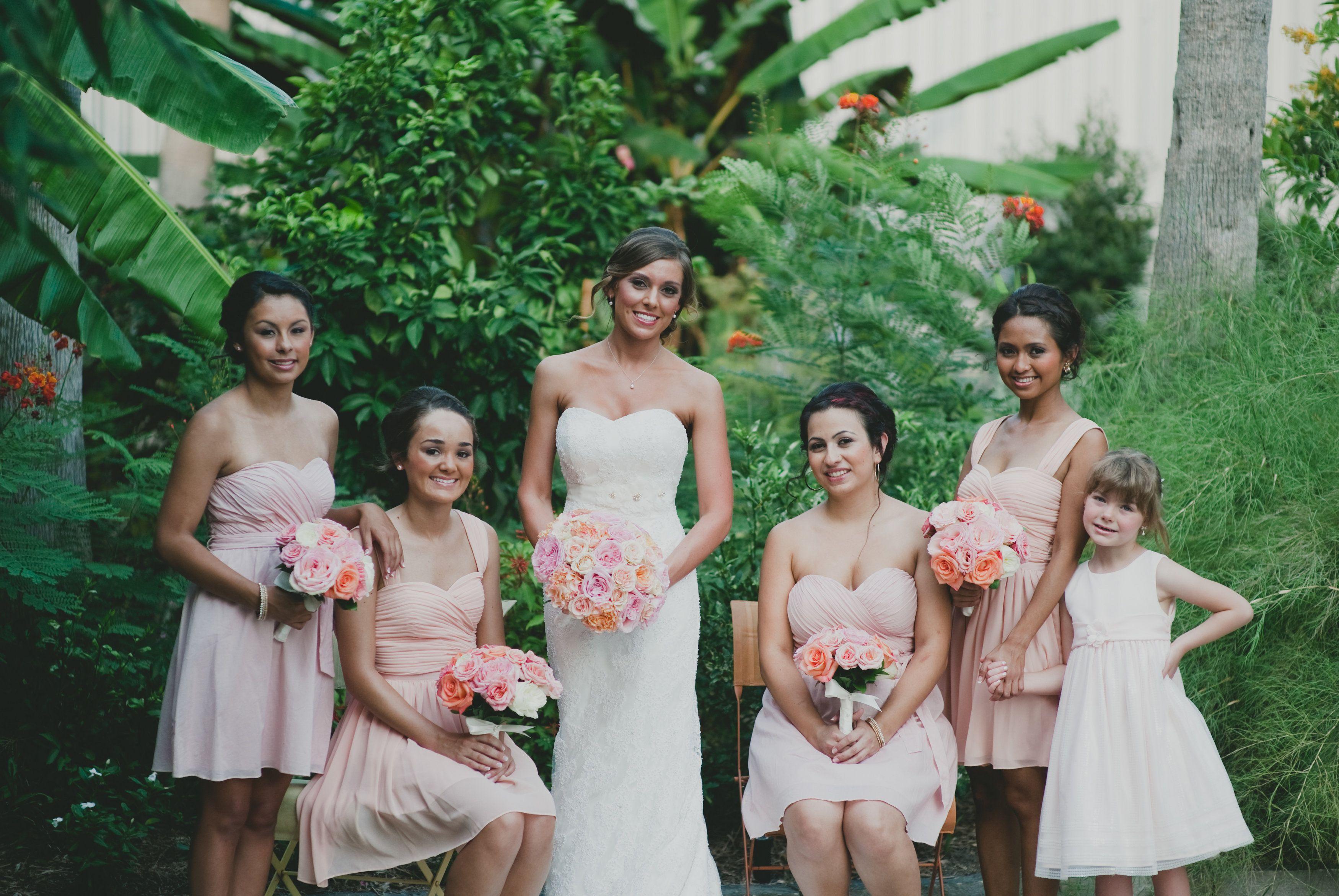 www.5226elm.com Wedding Ceremony and Reception Corporate ...