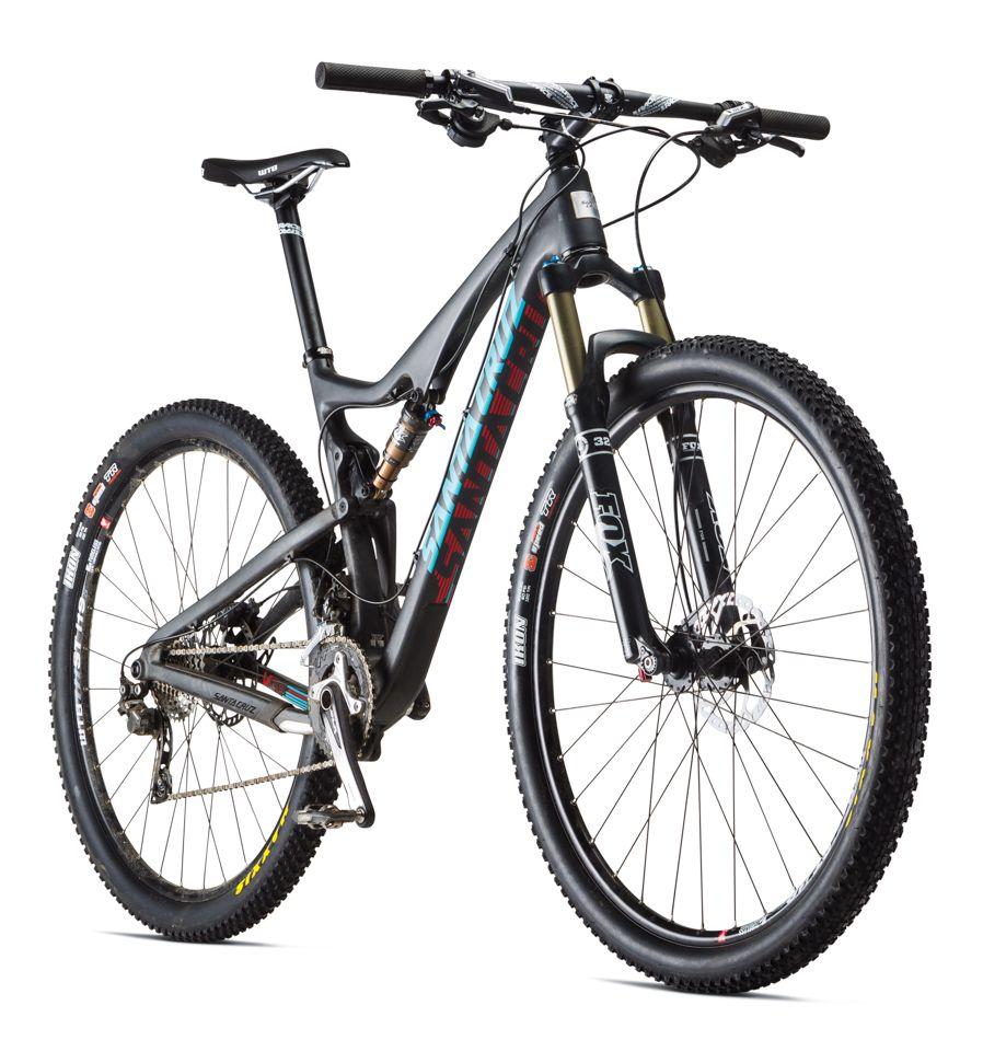 Santa Cruz Tallboy C | MTB | Pinterest | Santa cruz, MTB and Bike stuff