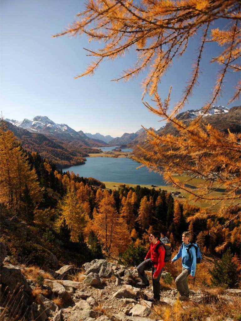Sudbunden A La Carte Pakete Schweiz Schone Aussichten