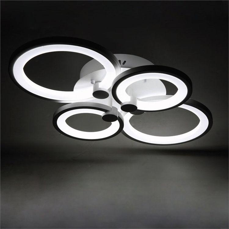 Ledシーリングライト 天井照明 リビング照明 照明器具 店舗照明