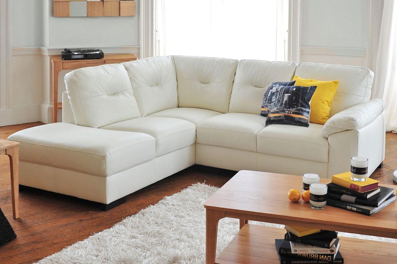 Phenomenal Tokio Leather Corner Sofa From Harvey Norman Ireland Download Free Architecture Designs Pushbritishbridgeorg