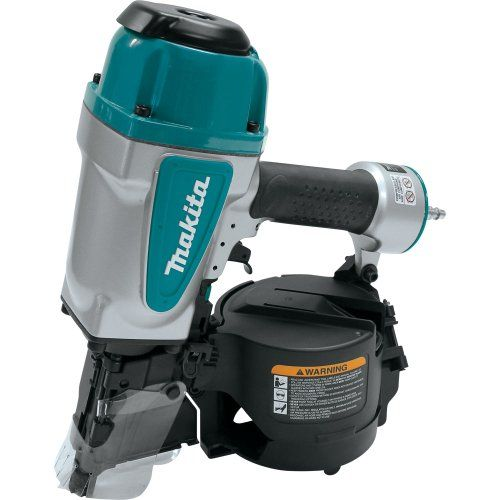Pin by cordless drillusa on Best Cordless Drill Reviews | Pinterest ...