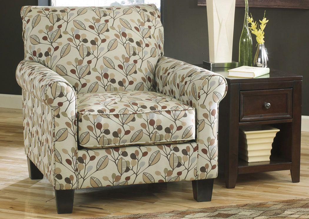 Best Affordable Furniture Carpet Chicago Il Danely Dusk 400 x 300
