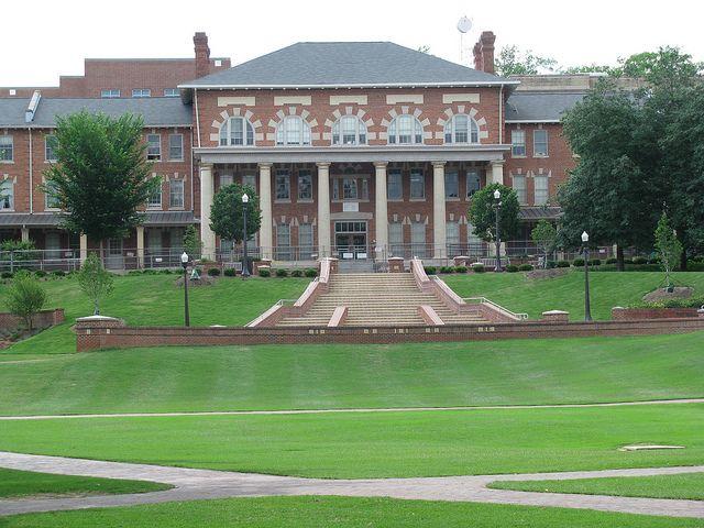 Nc State University Nc State University North Carolina State University Campus Nc State
