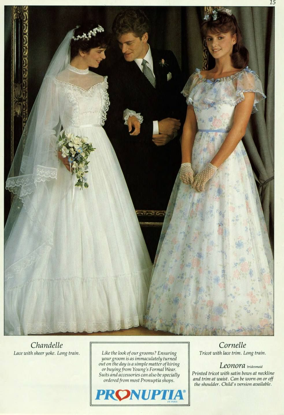 Uptia 1983 Perfect Wedding Dress Styles Gowns Something Old