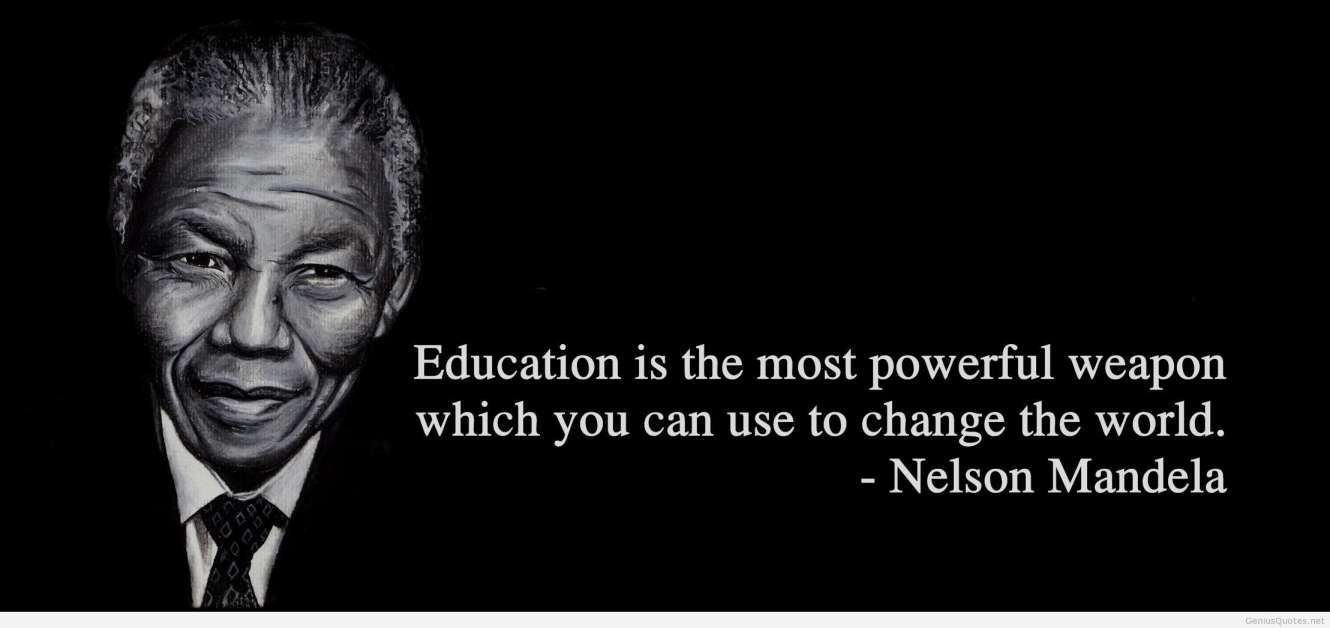 10 Education Quotes Famous Philosophers Famous Quote In 2020