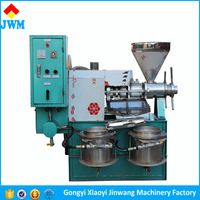 Competitive price China agricultural machinery oil expeller machine for sale
