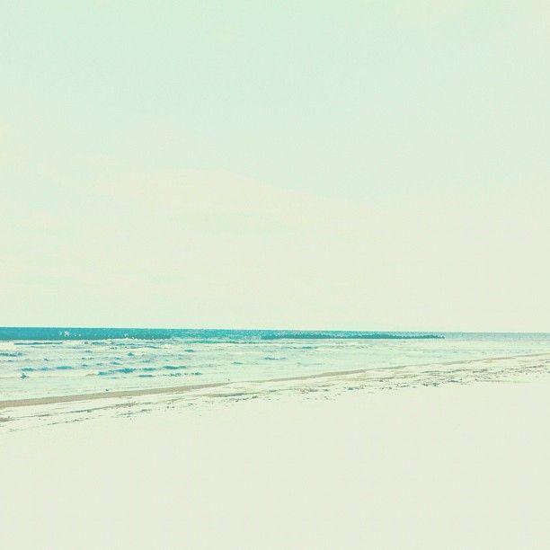winter coast - @condominiumcote | Webstagram
