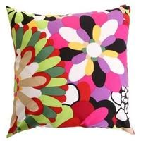 Missoni Home - Vevey Cushion - 59 - 40x40cm by Amara Living