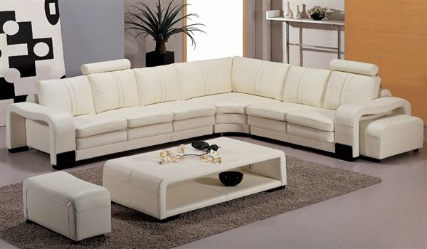44++ Marcus red living room set info
