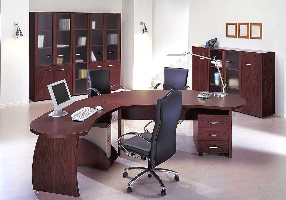 10 Tips to Choose the Right Furniture for Your Office -  http//baltimorefurniturestores