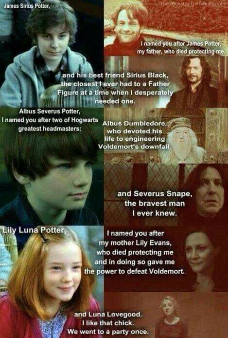 Pin By Haleigh On Harry And Ginny James Sirius Potter Lego Harry Potter Albus Severus Potter