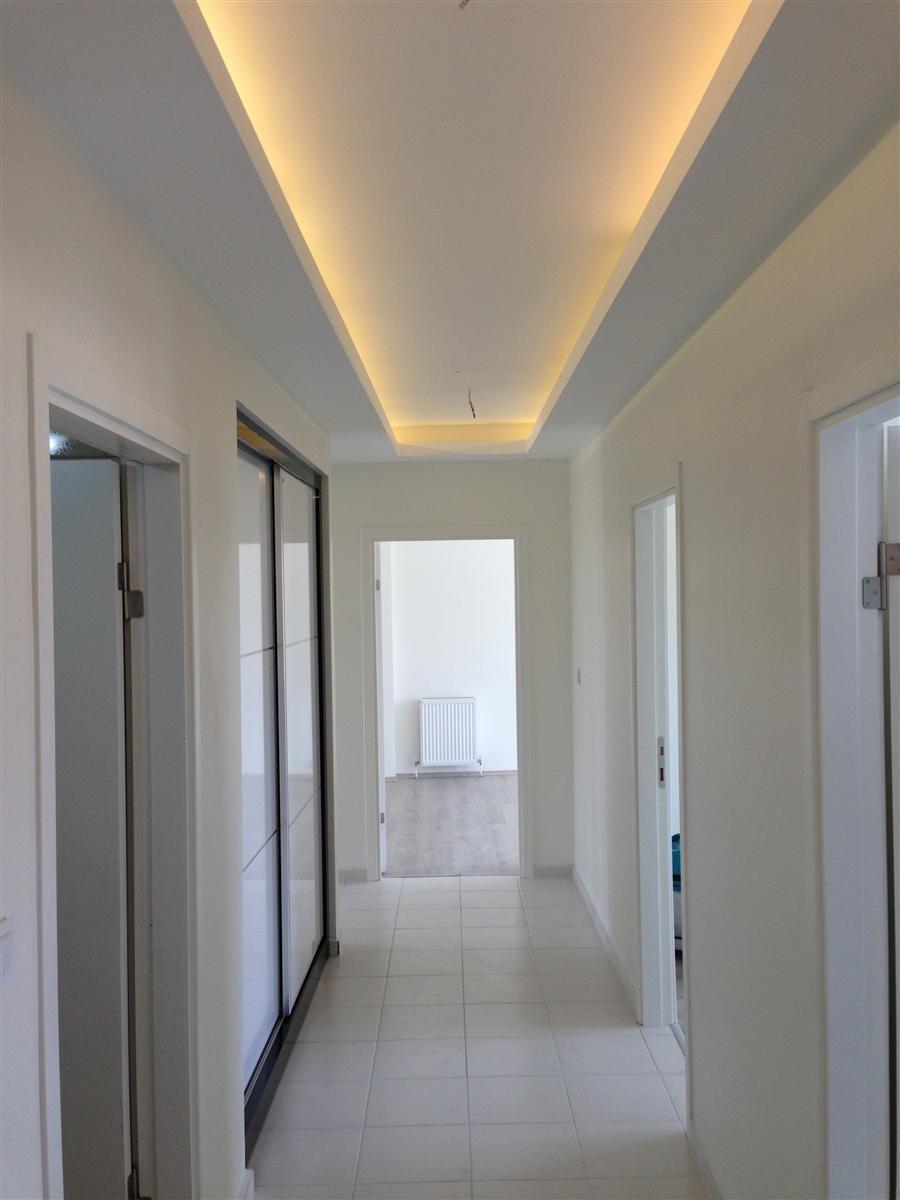 asma tavan google 39 da ara tavan pinterest einrichten und wohnen beleuchtung und flure. Black Bedroom Furniture Sets. Home Design Ideas