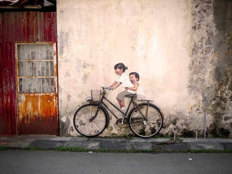 http://www.ideafixa.com/pinturas-interativas-nas-ruas-da-malasia
