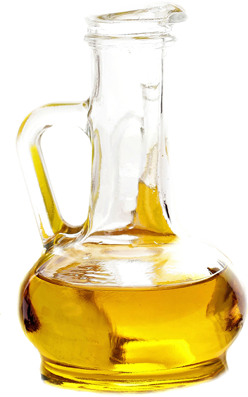 Olive Oil Png Image Olive Oil Olive Oils