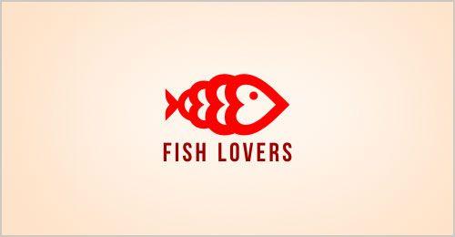 Creative Food Company Logo Design Ideas