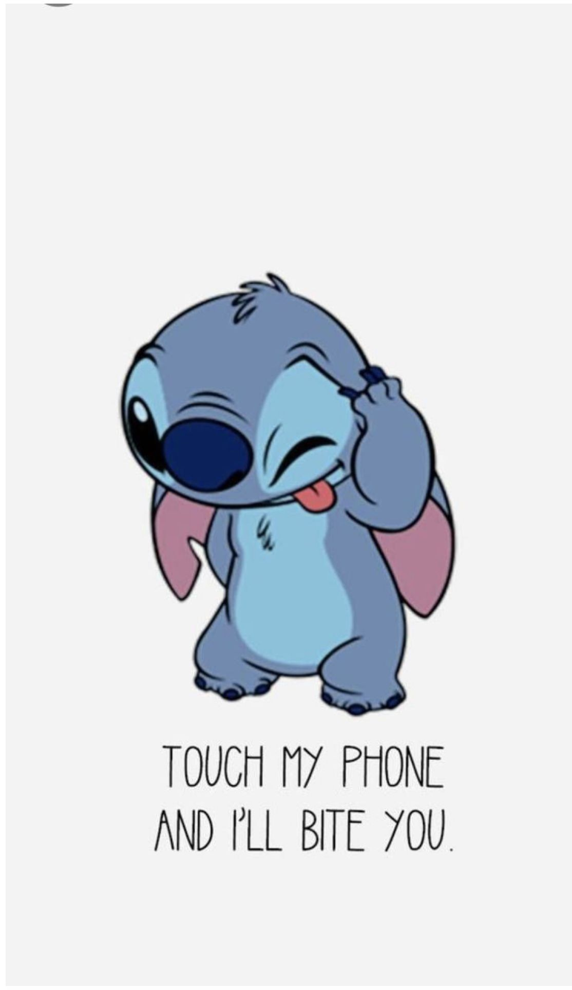 Pin By Nahomi R On Disney Funny Iphone Wallpaper Disney Phone Wallpaper Funny Phone Wallpaper