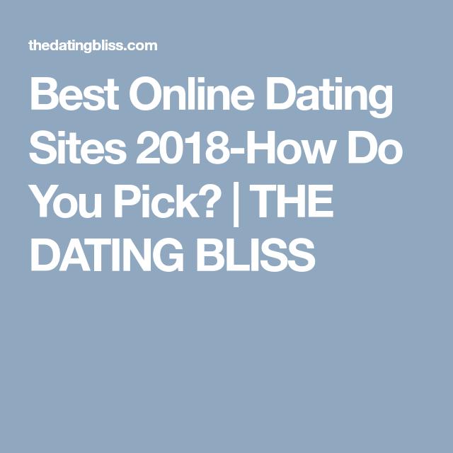 Online, dating, bliss by Anthony Ekanem on iBooks