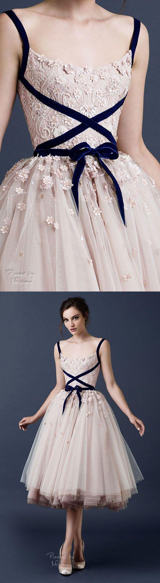 Vestido de novia y tips para el mejor vestido y todo para tu boda