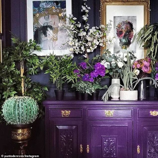 The hottest interior trends you need to know for next season