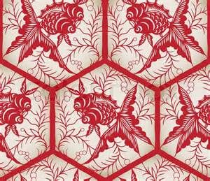 Japanese Rug Pattern   Bing Images