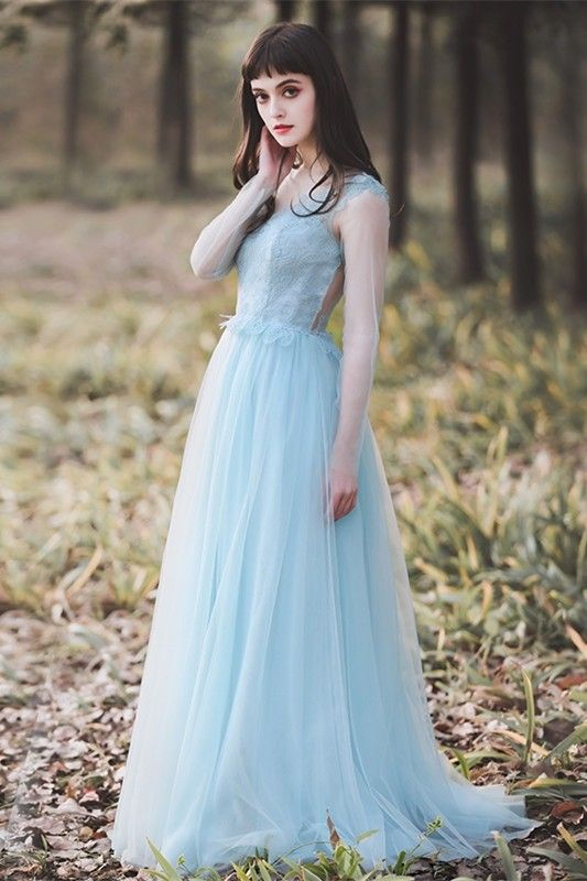 Corset Prom Dresses | Peaches Boutique