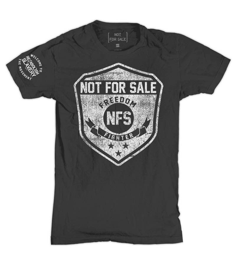 Pin by on Not For Sale T shirt, Branded t