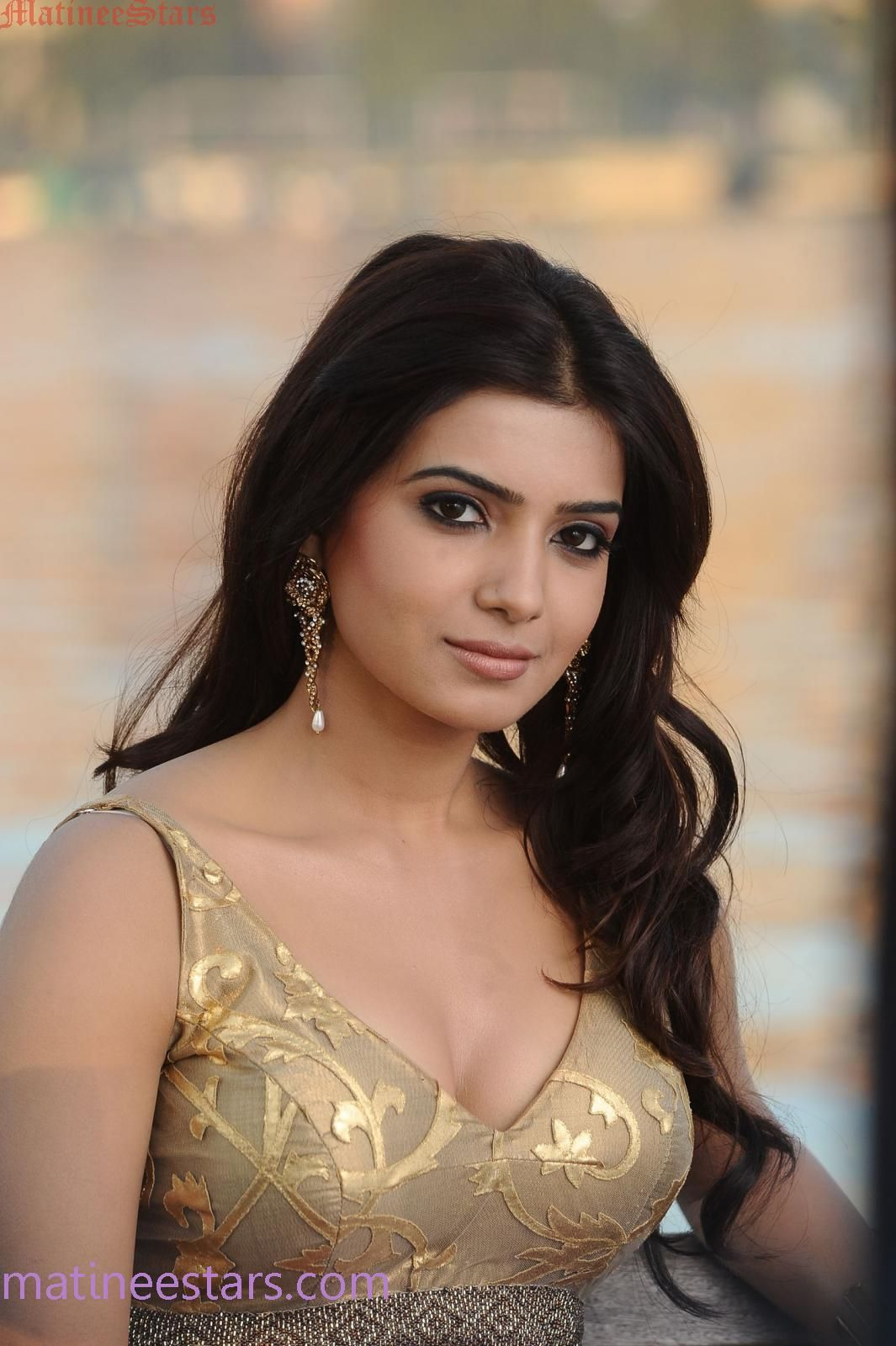 samantha latest photos - actress gallery - high resolution | all