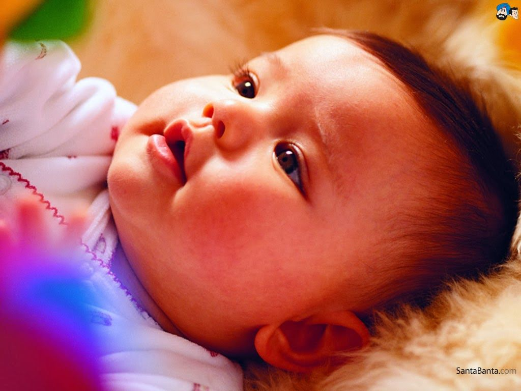 cute child baby hand close up mon image new hd wallpapers
