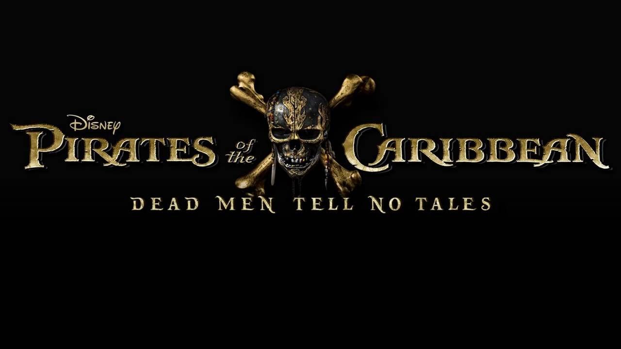 Música De Los Piratas Del Caribe 5 La Venganza De Salazar Piratas Del Caribe Venganza Piratas