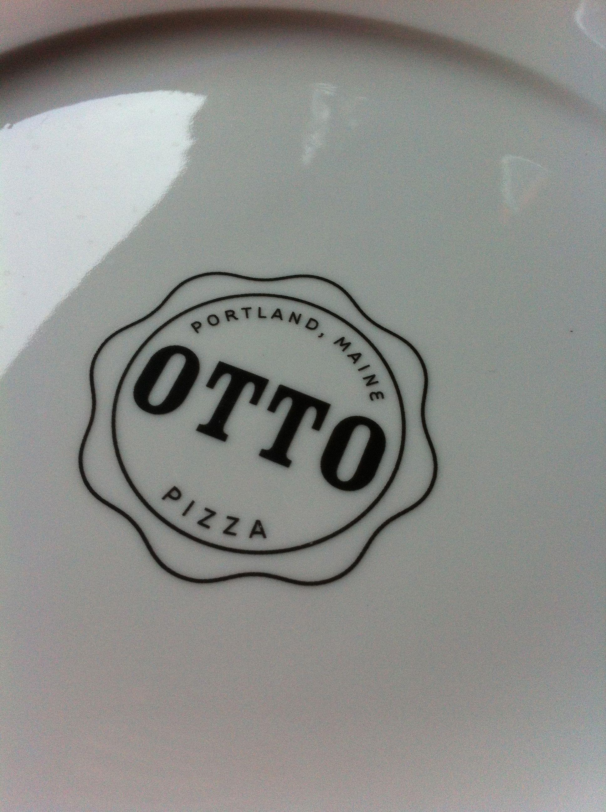 Otto portland restaurants maine portland