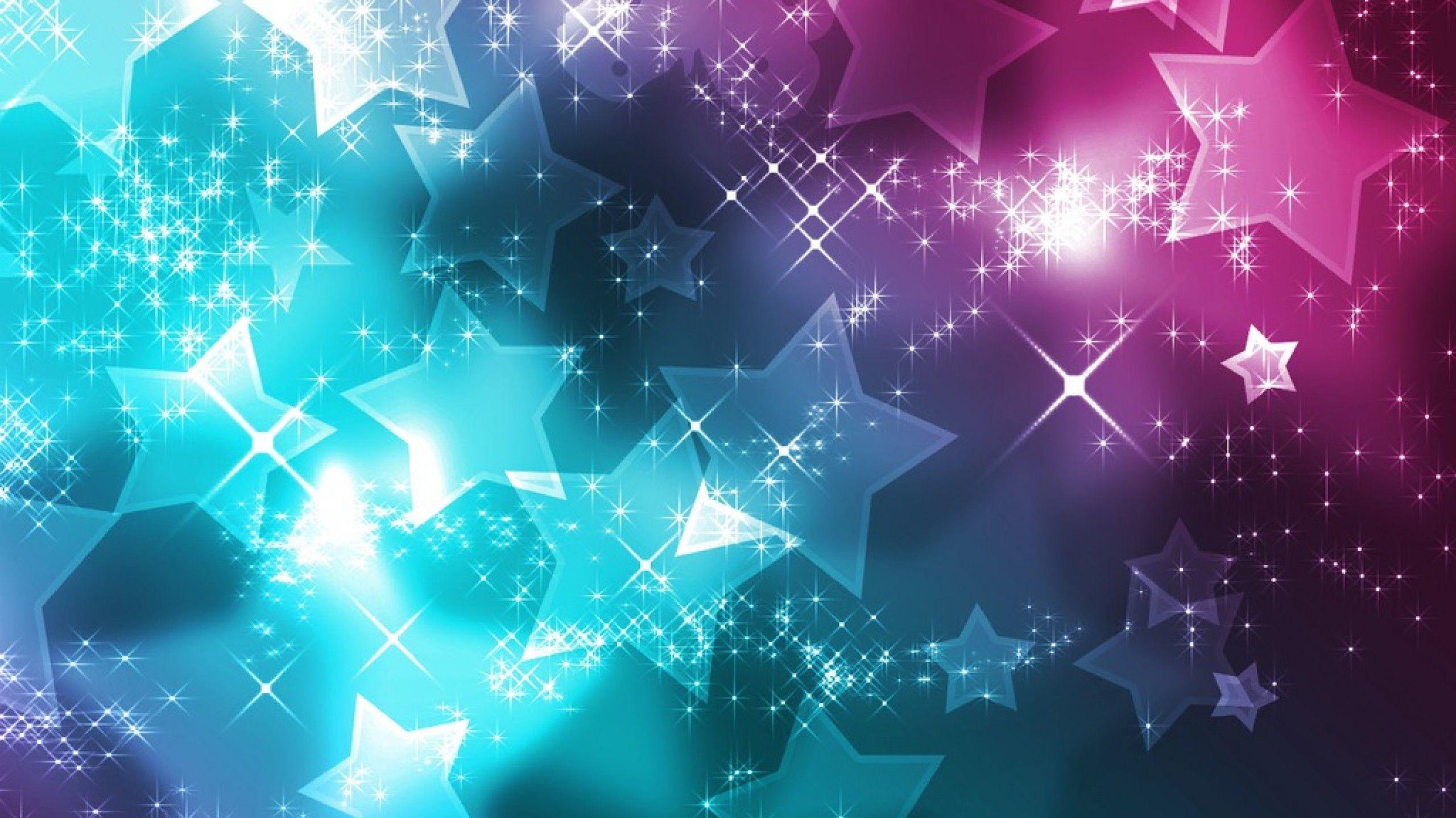 Colores fucsia y turquesa buscar con google stars for Buscar imagenes de fondo de pantalla