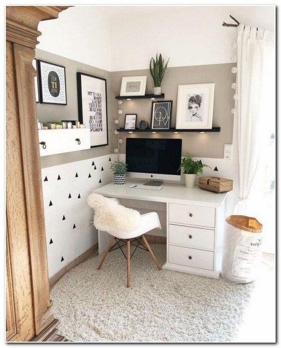 53 Stunning Simple Bedroom Decor Ideas Home Office Design