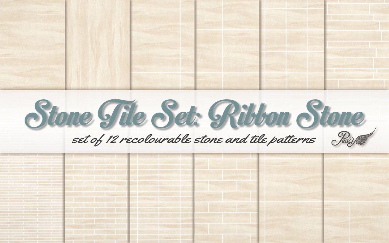 Sims 3 Pattern Tumblr