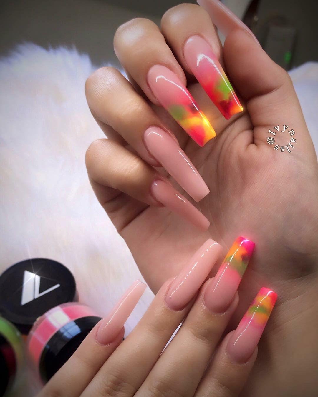 Pin By Kiya James On Nails Fashion Nails Nail Designs Cute Nails