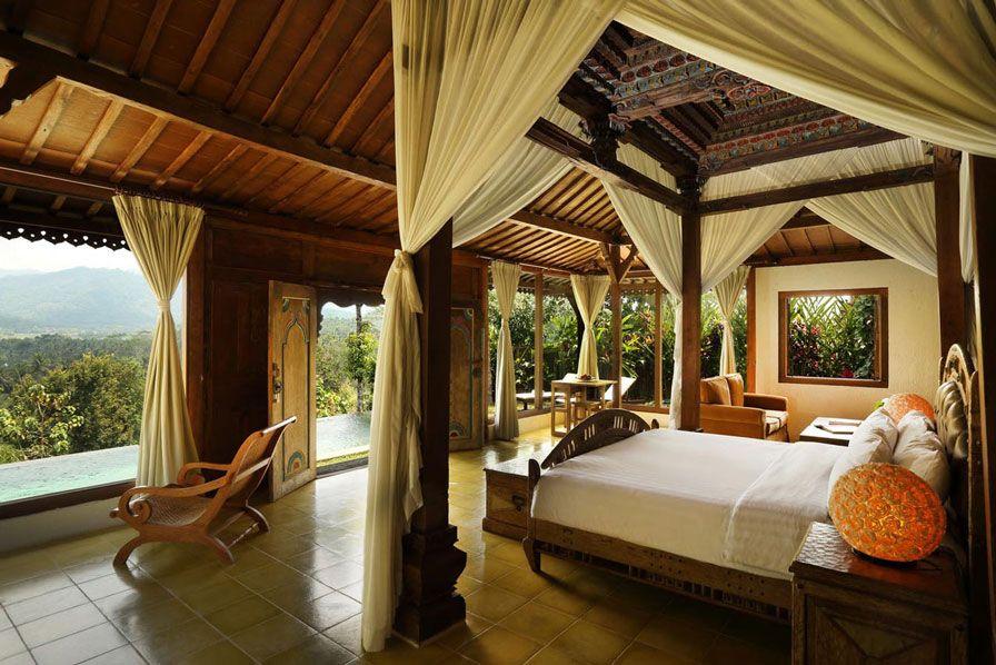 Boutique Hotels Java Die Top10 (mit Bildern) Bali