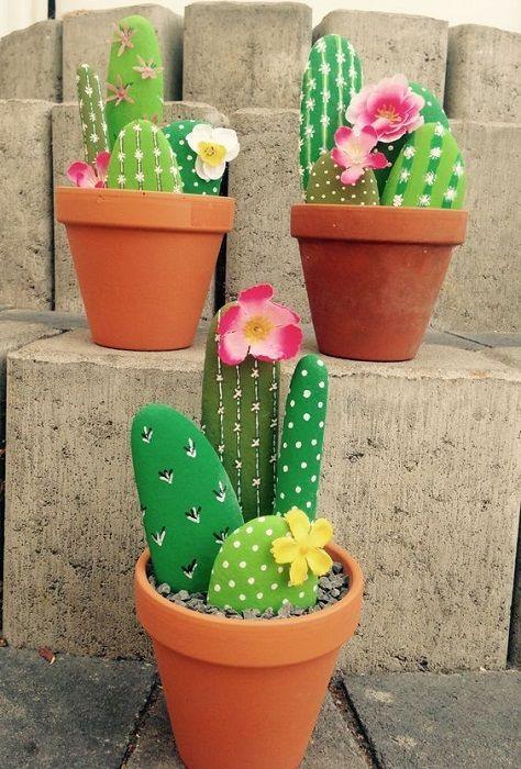 Faszinierende DIY-Tipps zum Erstellen von Gartenkunst-Dekor, von dem Sie träumen #decoratingtips
