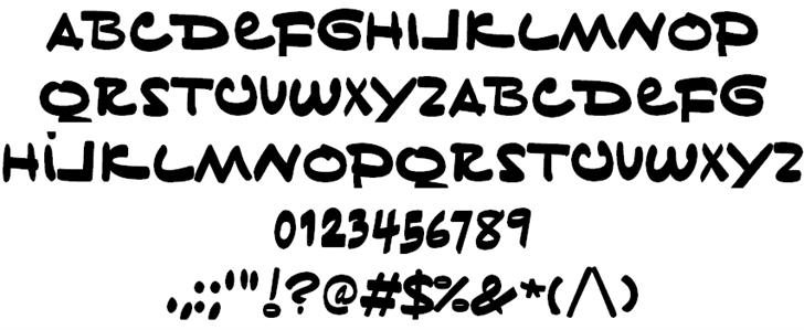 Bf Tiny Hand Font Buzzfeed News Fontspace Hand Fonts Tiny Hand Tiny