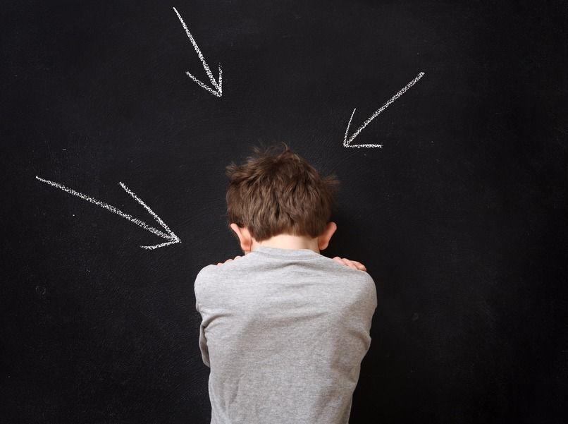 العنف المدرسي الأسباب العواقب الحلول Human Rights How To Plan Human