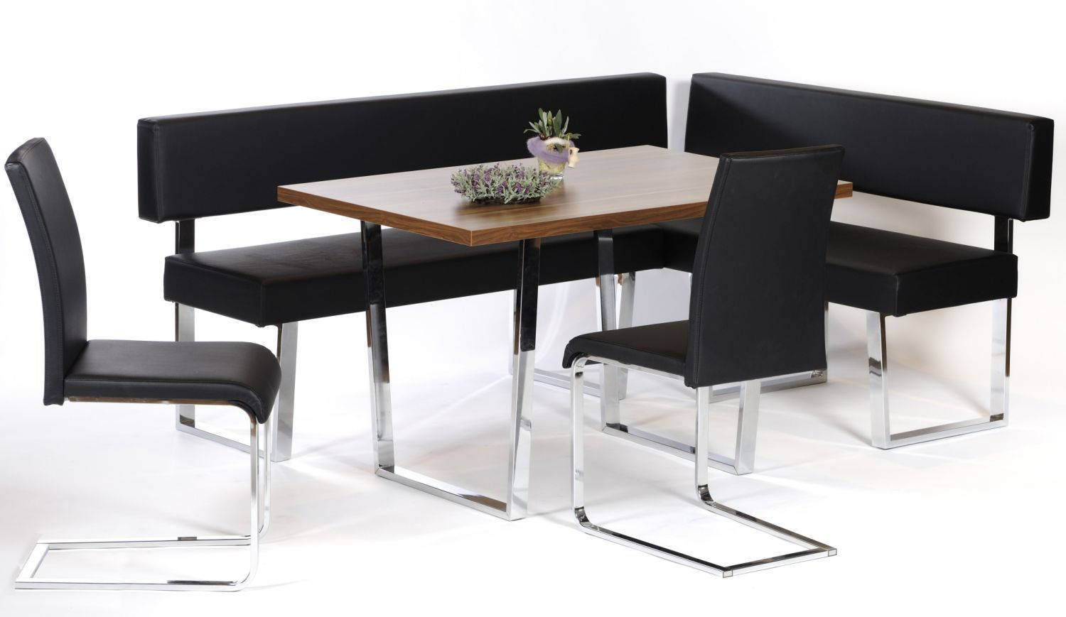 Window Corner Jpg Booth Dining Table Dining Table Design Booth Seating In Kitchen