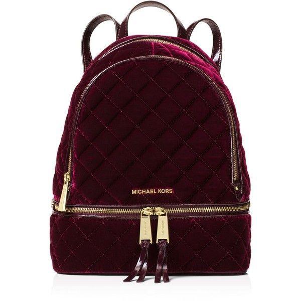 mkbags2018 on michael kors bag mini sac dos sacs main mode sac luxe