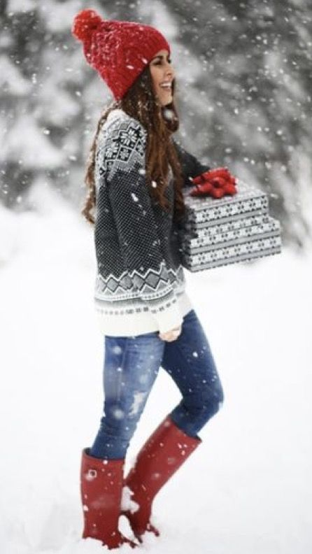 STITCH FIX WINTER TRENDS! Try the best clothing subscription box ever! November 2016 review. Winter style, fashion and outfit Inspiration photos for stitch fix. Only $20! Sign up now! Just click the pic...You can use these pins to help your stylist better understand your personal sense of style. #StitchFix #Sponsored