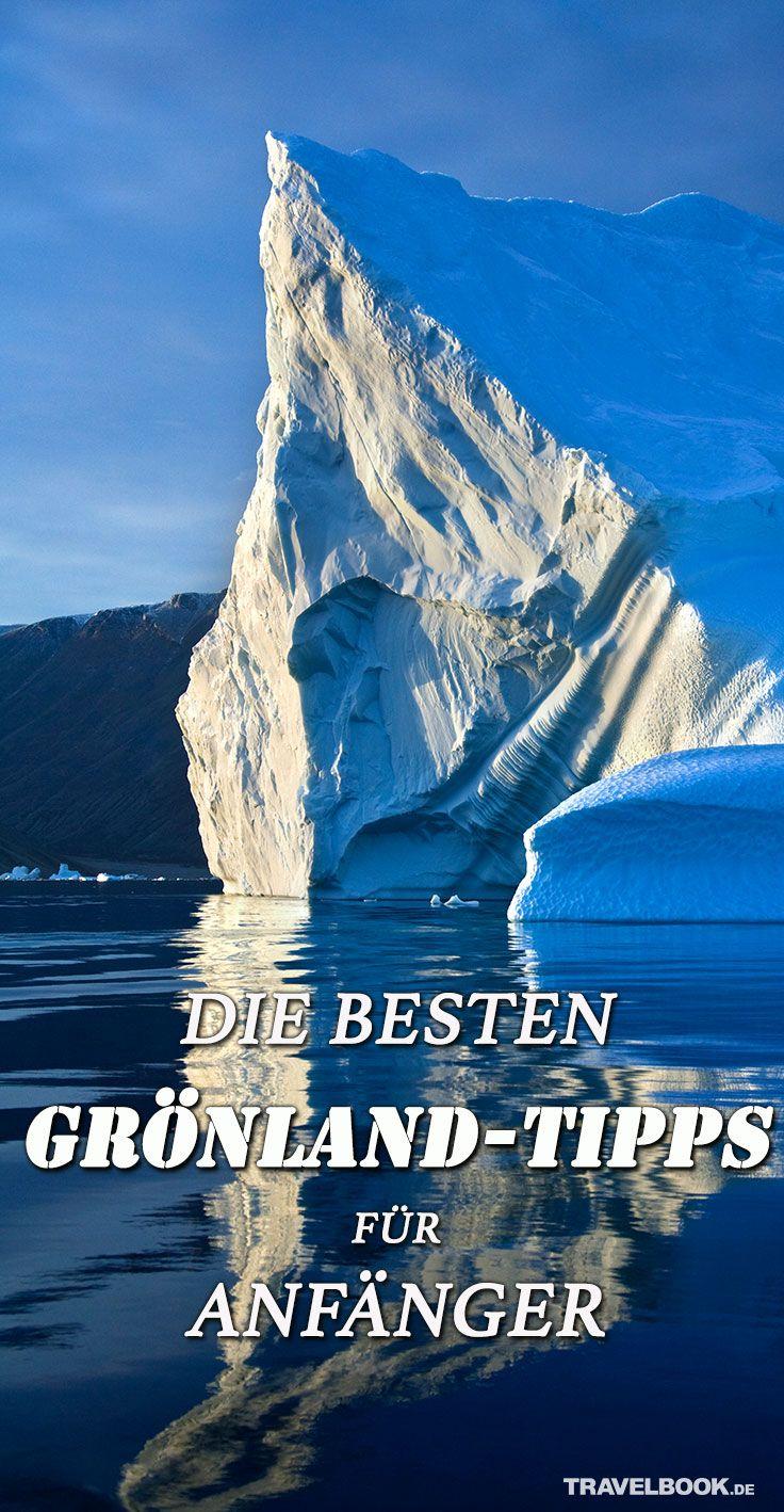 die besten gr nland tipps f r anf nger europa pinterest travel iceland und europe. Black Bedroom Furniture Sets. Home Design Ideas