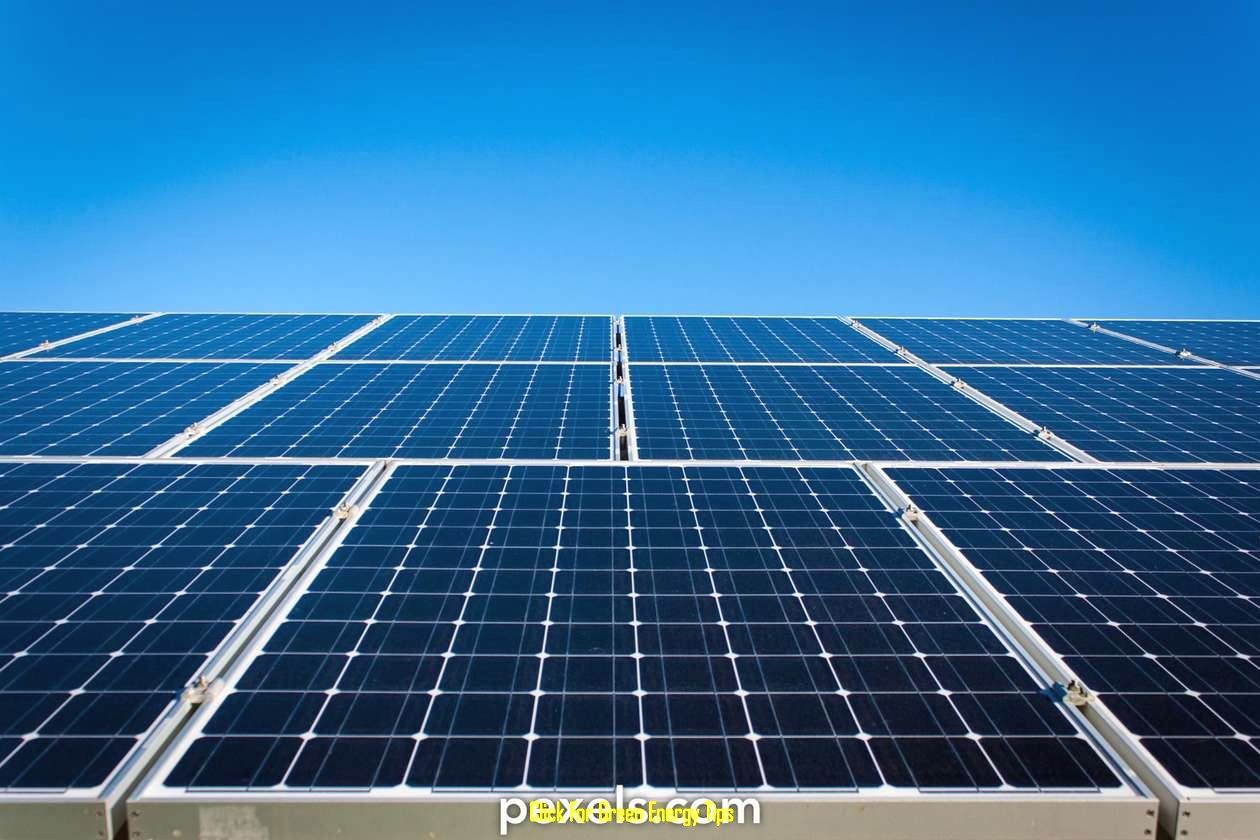 Solar Energy Map Uk Deciding To Go Eco Friendly By Converting To Solar Powered Energy Is Probably A Advantages Of Solar Energy Solar Panels Solar Energy Diy