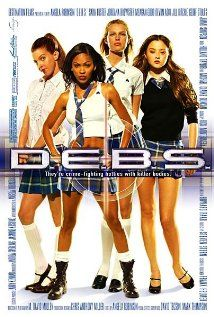 Watch Free Lesbian Movie Online